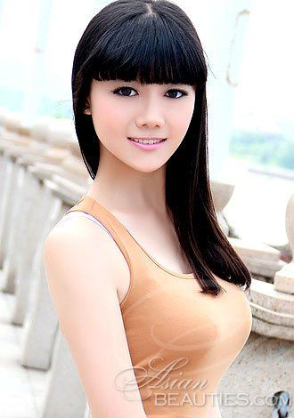 List of free dating sites in china