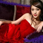 Chinese Mail Order Brides – Beautiful Chinese Women