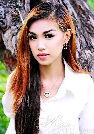 chiang mai singles dating site 100% free chiang mai (thailand) online dating site for single men and women register at loveawakecom thai singles service without payment to date and meet singles from chiang mai.