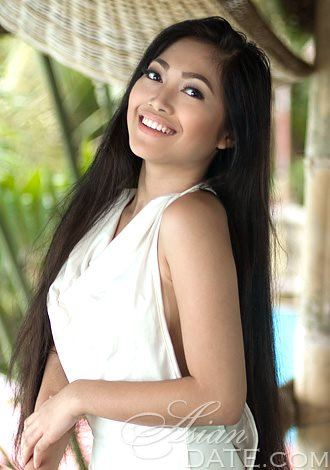asian single women in malta Malta's best 100% free asian online dating site meet cute asian singles in illinois with our free malta asian dating service loads of single asian men and women are looking for their match on the internet's best website for meeting asians in malta.