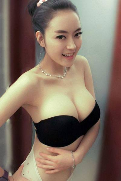 Chinese girl sex porn