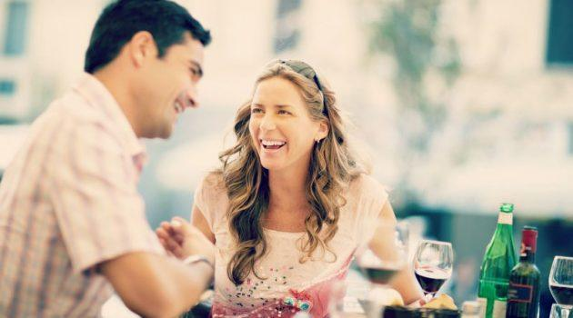 Dating After Divorce – The 7 Best Places on Earth For Divorced Men to Meet Women