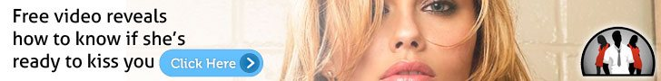 ad logo_kiss