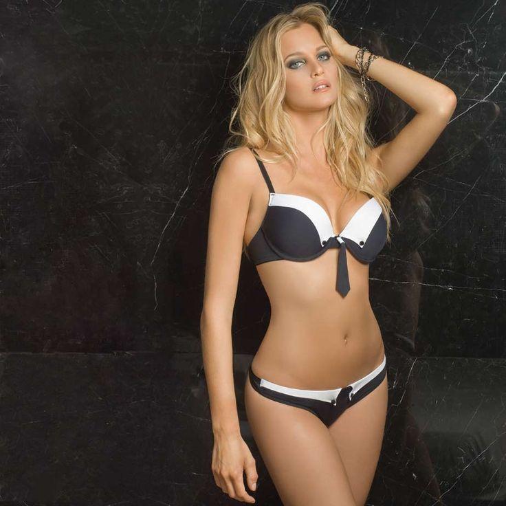 Liz Solari sexy angel