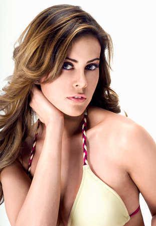 Ximena Zamora