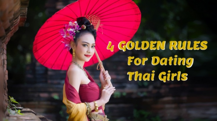 tips on dating thai girls