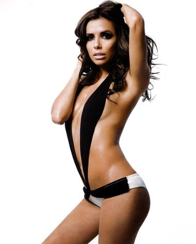 Eva Longoria sexy hot photo