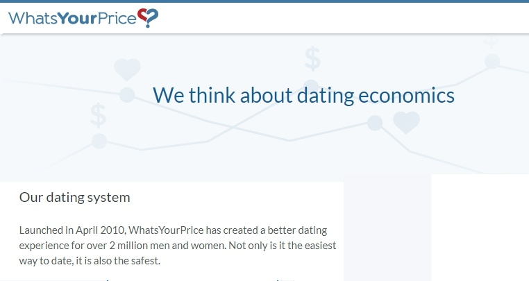 about whats your price.com