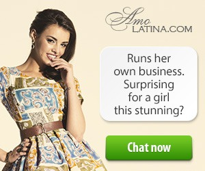 latin mail order brides
