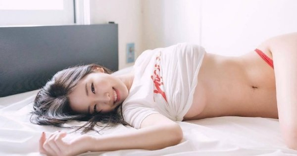 Beautiful Japanese Women Meet Date And Marry Your Japanese