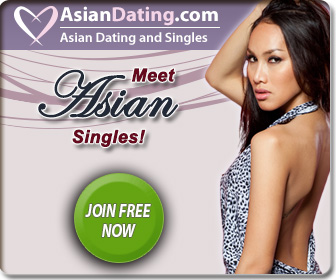 AsianDating