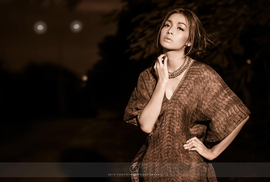 Liz Hing Pao Osias Photography