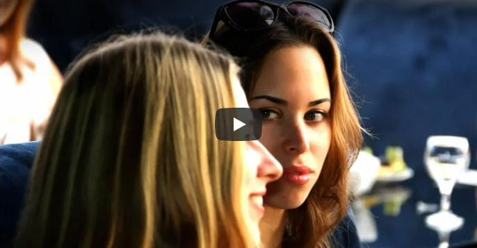 loveme.com romance tour video